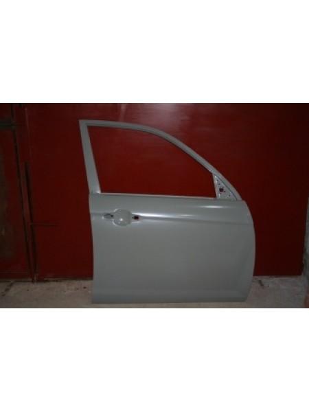 Дверь передняя правая Lifan X60