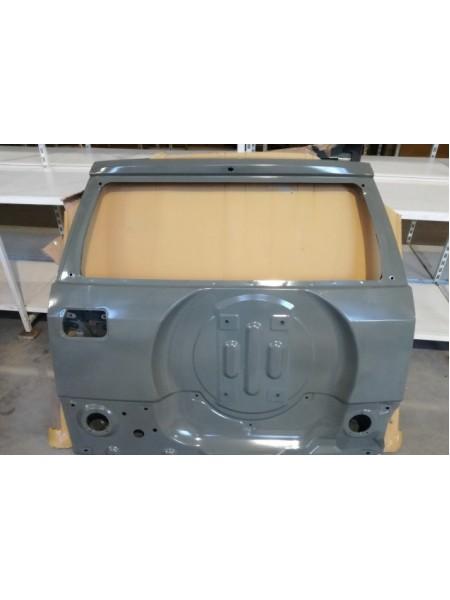 Дверь багажника Chery Tiggo T11 FL, Vortex Tingo FL