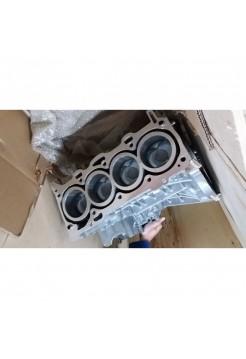 Блок цилиндров 1,5 л Geely Emgrand EC7