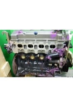 Двигатель Lifan Solano 620