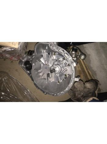 Механическая коробка передач МКПП Geely MK, MK Cross, Otaka