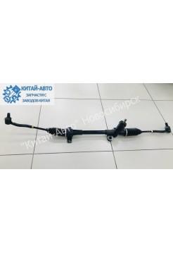 Рейка рулевая электрическая Lifan Solano 2 (650)